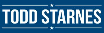 Todd Starnes Merchandise